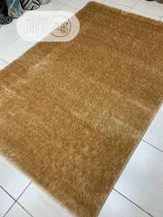 Center Rug | Home Accessories for sale in Lagos State, Ojo