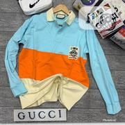 Quality Long Sleeves Polo Shirts | Clothing for sale in Lagos State, Lagos Island