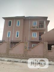 2 Bedroom Flat At Addo Road, Ajah | Houses & Apartments For Rent for sale in Lagos State, Ajah