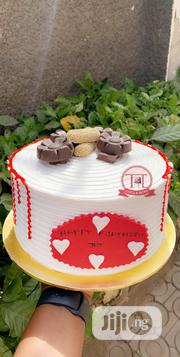 Birthday Cake | Meals & Drinks for sale in Abuja (FCT) State, Gwarinpa