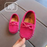 Kids Loafers | Children's Shoes for sale in Lagos State, Isolo