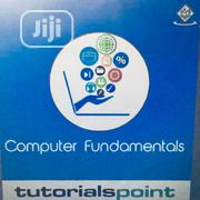 Computer/French Class | Classes & Courses for sale in Lagos State, Ikotun/Igando