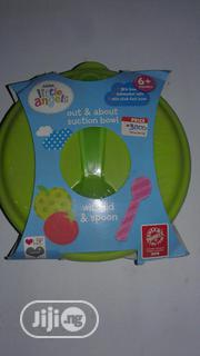 Asda Out/About Bowl | Baby & Child Care for sale in Ondo State, Akure