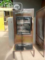 Oven For Baking | Industrial Ovens for sale in Oyo State, Akinyele