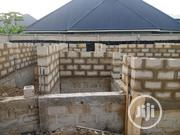 Civil Engineer | Building & Trades Services for sale in Delta State, Warri