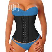 Compression Waist Trainer & Body Shaper   Sports Equipment for sale in Abuja (FCT) State, Gwarinpa