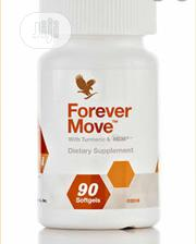 Forever Move | Vitamins & Supplements for sale in Lagos State, Ikeja