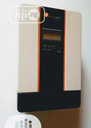60ah 48v Charge Controller | Solar Energy for sale in Lagos State, Ojo