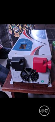 5kva/48V Ss-power Inverter | Electrical Equipment for sale in Lagos State, Ojo