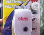 Electronic Pest Repeller | Home Accessories for sale in Lagos State, Lagos Island