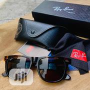 Rayban Glasses | Clothing Accessories for sale in Lagos State, Surulere