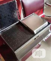 Gas Shawarma Toaster Machine | Restaurant & Catering Equipment for sale in Lagos State, Ojo