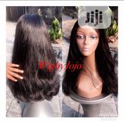 Wig Making, Revamping And Coloring | Hair Beauty for sale in Delta State, Warri