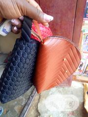 Souvenirs Posess | Bags for sale in Plateau State, Jos