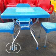 Quality Chairs and Table | Furniture for sale in Lagos State, Ikorodu
