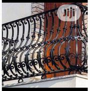 Wroght Iron Handrail | Building Materials for sale in Abuja (FCT) State, Central Business District