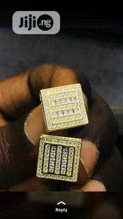 Pure Diamond | Jewelry for sale in Lagos State, Yaba