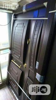 Frankogba Global Services | Doors for sale in Lagos State, Orile