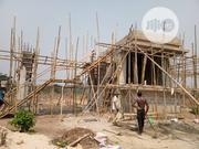 Excel Garden Lands,Phase 2...600sqms | Land & Plots For Sale for sale in Lagos State, Lekki Phase 1