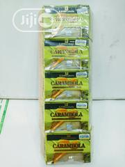 Carambola Soap (Pack) | Bath & Body for sale in Lagos State, Ajah