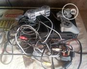 Play Station 2(Ps2)   Video Game Consoles for sale in Enugu State, Enugu