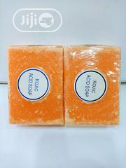 Kojic Acid Lightening Soap | Bath & Body for sale in Lagos State, Ajah