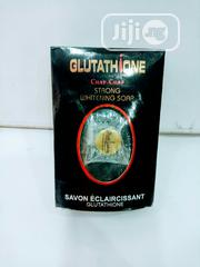 Glutathione Chap Chap Whitening Soap | Bath & Body for sale in Lagos State, Ajah