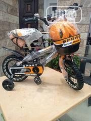Sports Kids Bicycle | Toys for sale in Lagos State, Amuwo-Odofin