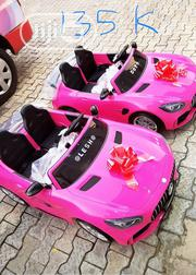 Kids Mercedes for Princess | Toys for sale in Lagos State, Amuwo-Odofin