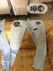 Designers Jeans For Sale | Clothing for sale in Abuja (FCT) State, Apo District