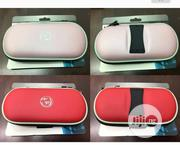 Psp Bag New. | Bags for sale in Lagos State, Ikeja