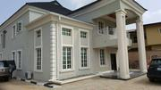5 Bed Rooms Duplex For Sale | Houses & Apartments For Sale for sale in Lagos State, Amuwo-Odofin