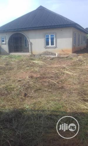 3 Bedroom Bungalow For Sale At Magboro