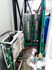 Water Treatment For Drinking | Manufacturing Equipment for sale in Lagos State, Lekki Phase 1