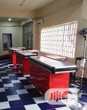 Money Counter | Store Equipment for sale in Lagos State, Ojo