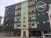 Tastefully Finished 3BR Flats Available For Lease In Oniru,V/Island. | Houses & Apartments For Rent for sale in Lagos State, Victoria Island