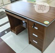 4ft Modern Office Table   Furniture for sale in Lagos State, Ojo