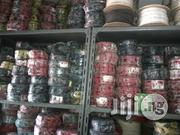 Unic Wires & Cables | Electrical Equipment for sale in Lagos State