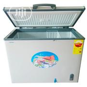 Guaranteed 200L Chest Freezer | Kitchen Appliances for sale in Lagos State, Ojo