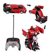 Transformers Autobots 1/18 Remote Control Vehicle | Toys for sale in Lagos State, Amuwo-Odofin