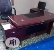 Office Table | Furniture for sale in Lagos State, Ajah