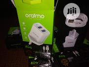 Oraimo Charger | Accessories for Mobile Phones & Tablets for sale in Akwa Ibom State, Uyo