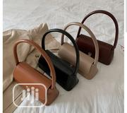 Fashion Bags   Bags for sale in Imo State, Owerri