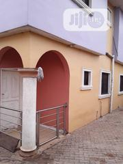 5 Bedroom Duplex | Building & Trades Services for sale in Edo State, Benin City