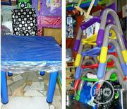 Quality Children Chair | Children's Furniture for sale in Lagos State, Lagos Island