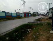 1,2,3,4 Plots Of Land In An Est.@Shell Cooperative, Rd For Sale | Land & Plots For Sale for sale in Rivers State, Port-Harcourt