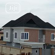 Duplex For Sale | Houses & Apartments For Sale for sale in Lagos State, Ajah