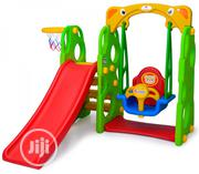 Kids Slide | Toys for sale in Lagos State, Ikeja