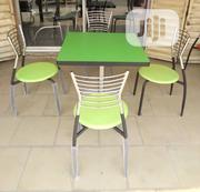 Newly Designed Quality Table | Furniture for sale in Lagos State, Ojo