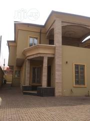 Tastefully Finished 5 Bedroom Fully Detached Duplex At Omole Phase 1 | Houses & Apartments For Rent for sale in Lagos State, Ojodu